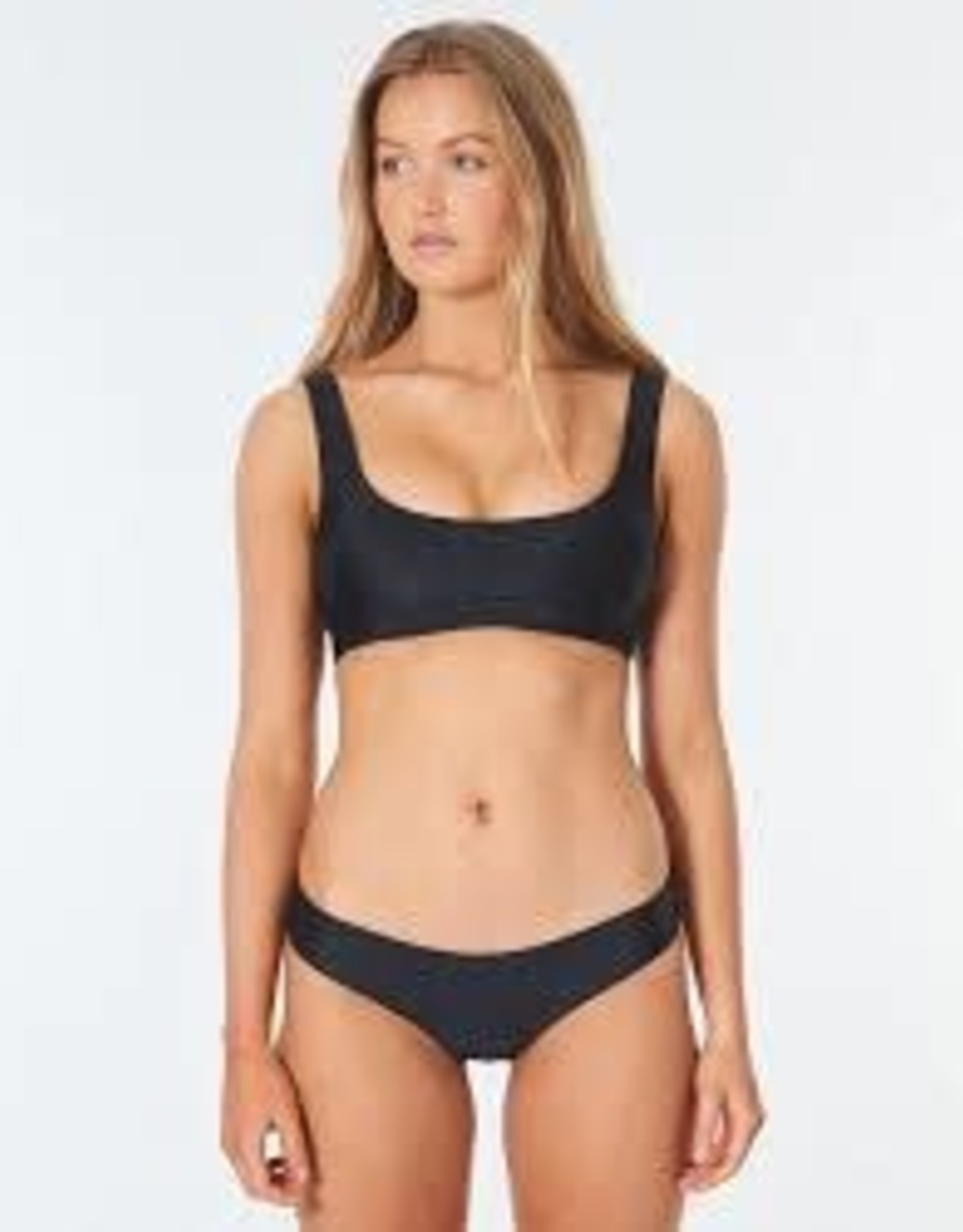 rip curl Rip Curl Classic Surf Crop GSIGY9