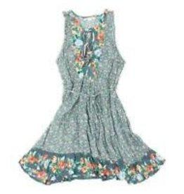 oneill O'neill Linney Dress SP1416006