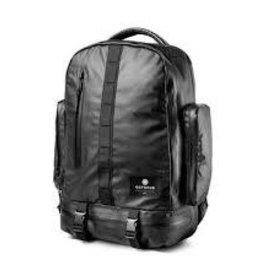 octopus backpack vlap 34L