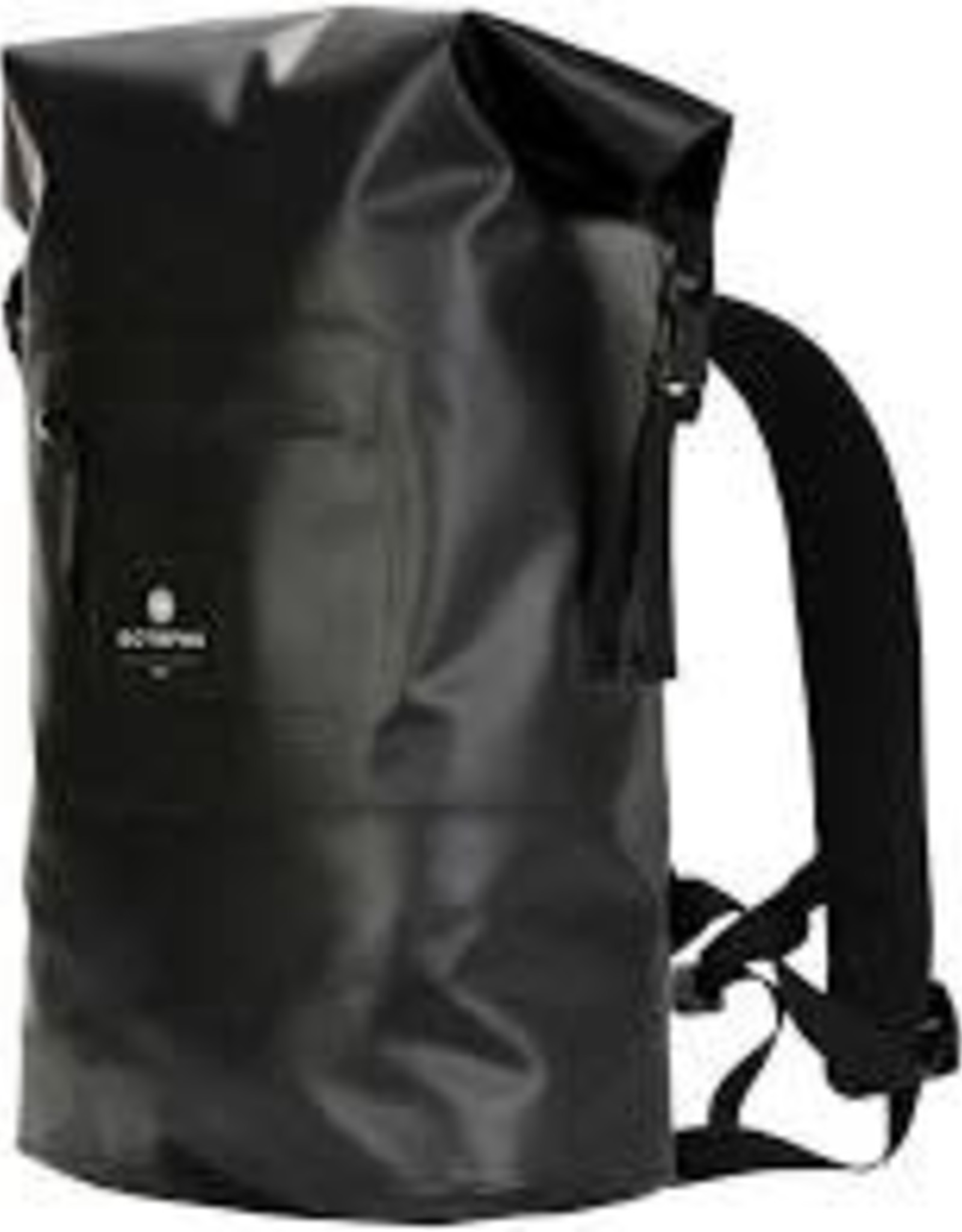 octopus octopus backpack Loac 30L
