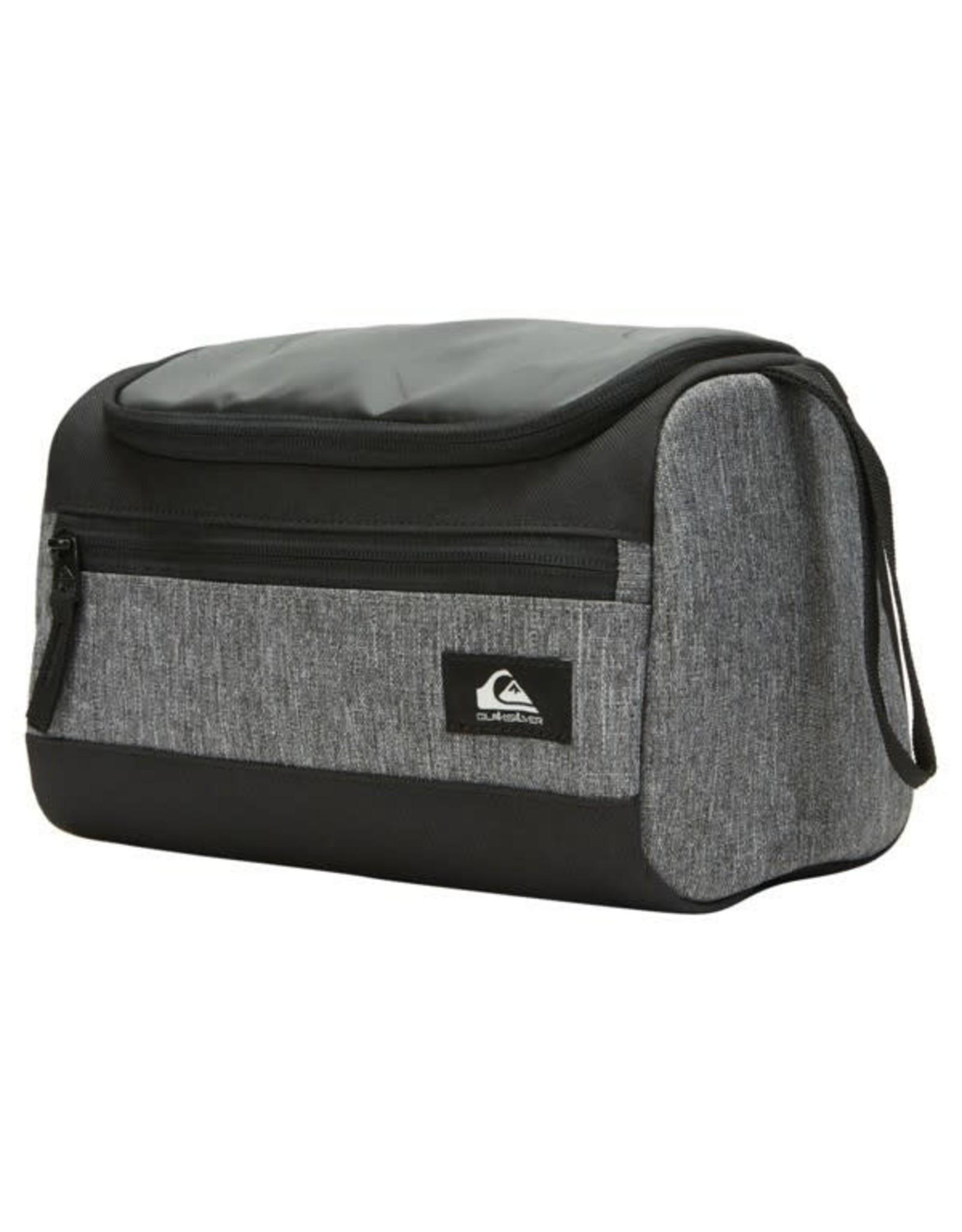 quiksilver Quiksilver Capsule Travel Bag KVJ3