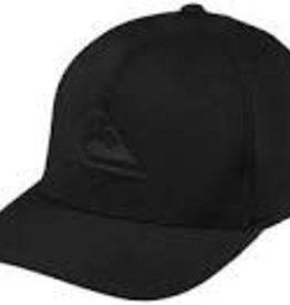 quiksilver Quiksilver Amped Up Hat AQYHA04614