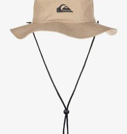 quiksilver Quiksilver Bushmaster Hat