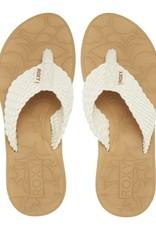 Roxy Roxy Caillay Sandal ARJL100952