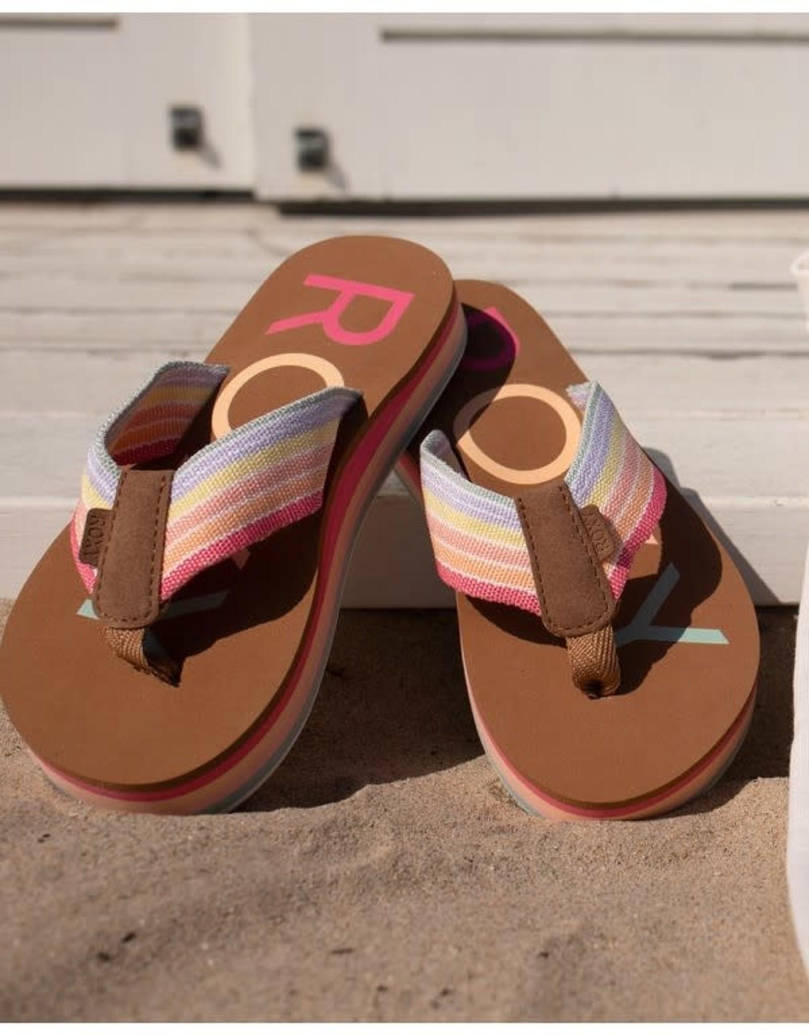 Roxy Girl Chika Sandal