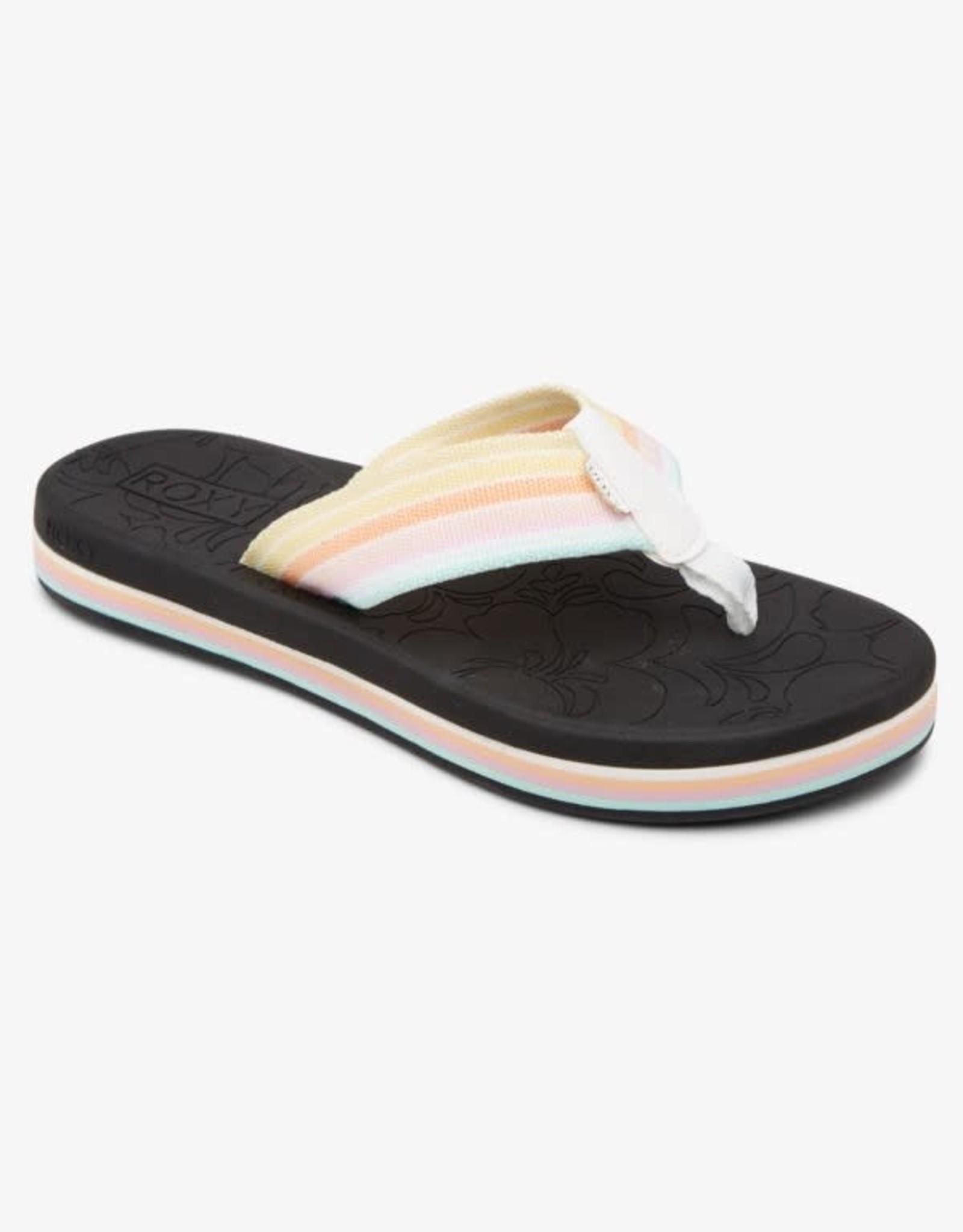 Roxy Colbee Hi Sandal ARJL100899