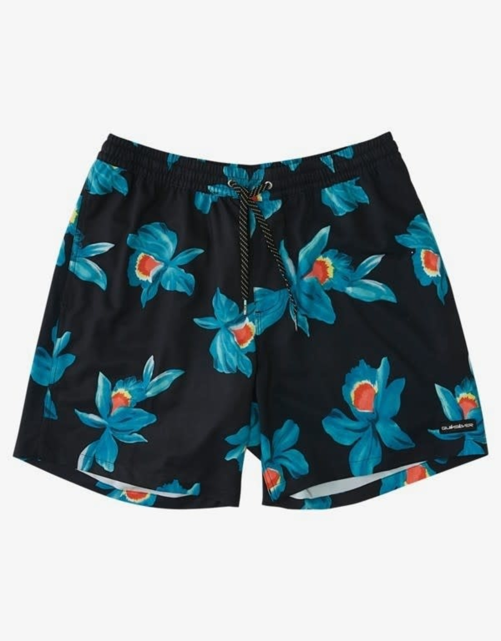 quiksilver Quiksilver Mystic Session Volley EQYJV03731