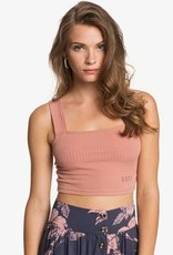 Roxy Roxy Blow Away Crop Tank ERJKT03730
