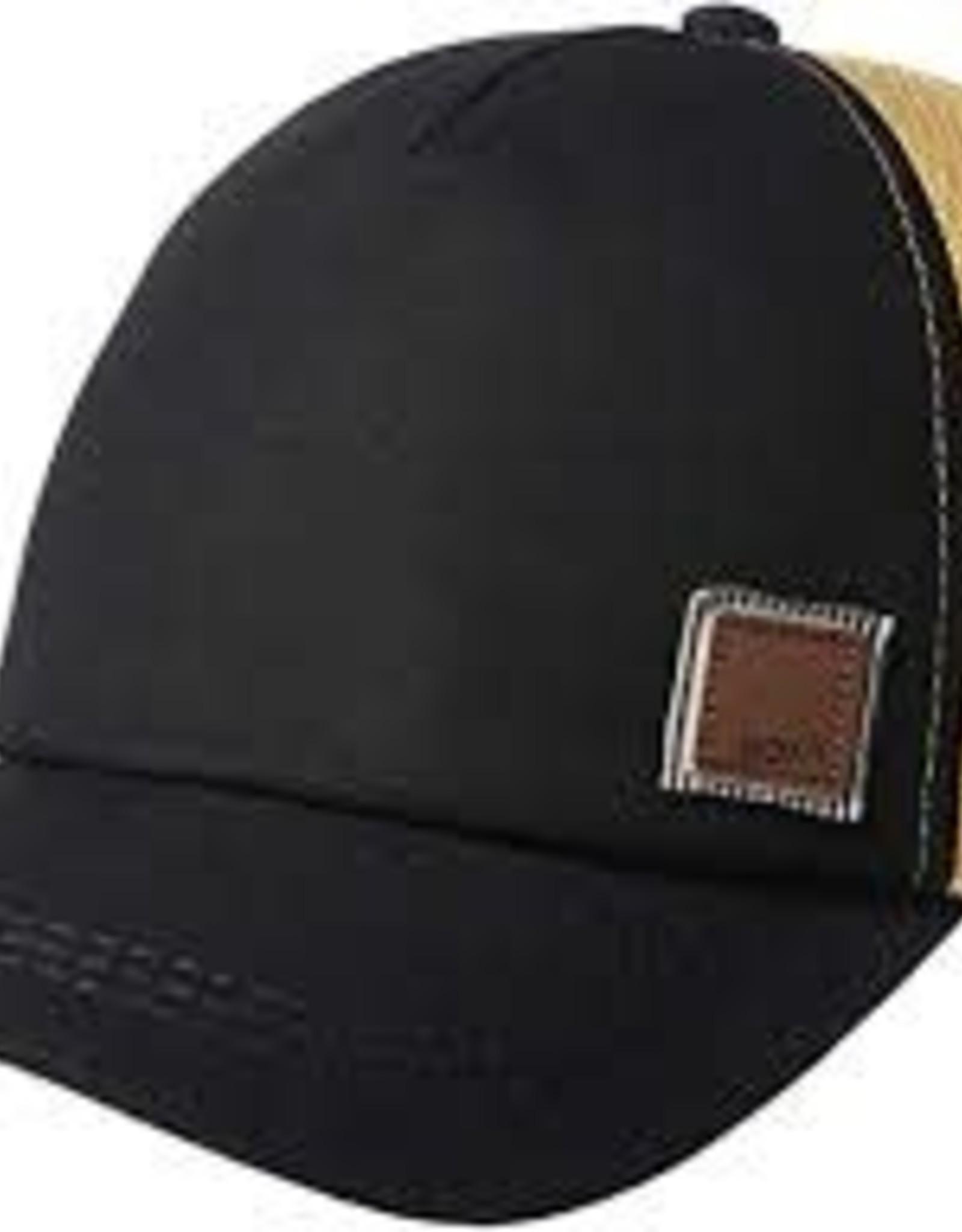 Roxy Roxy Incognito Hat