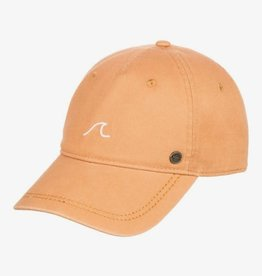 Roxy Roxy Next Level Hat ERJHA03834