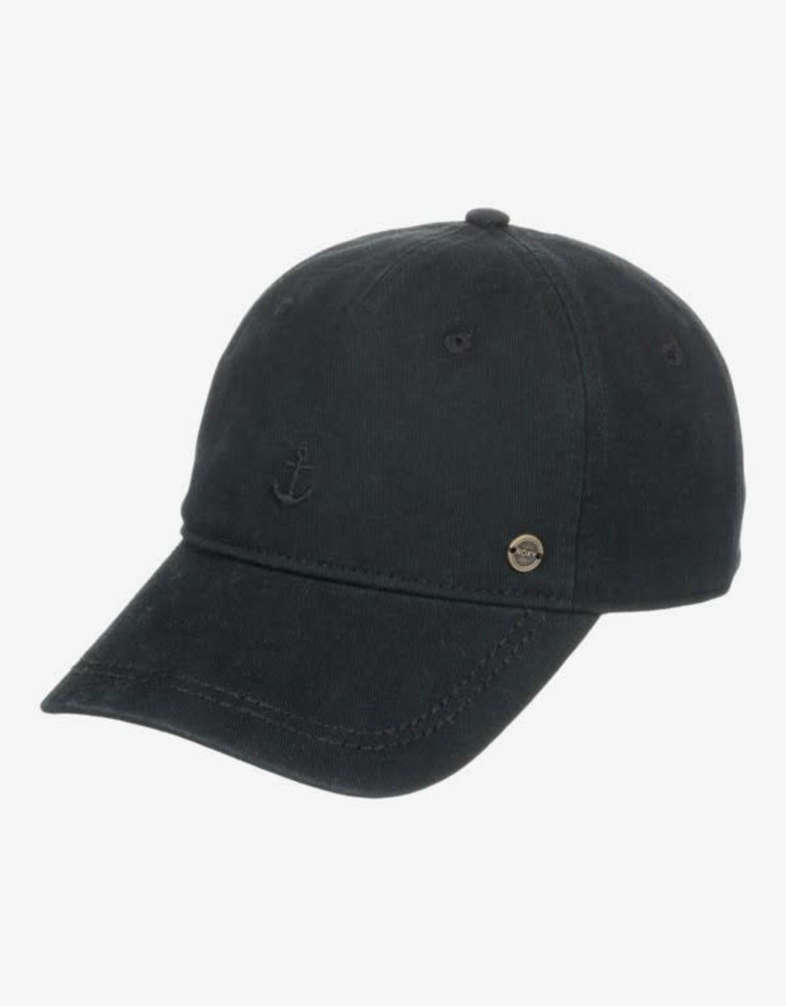 Roxy Roxy Next Level Hat ERJHA03834