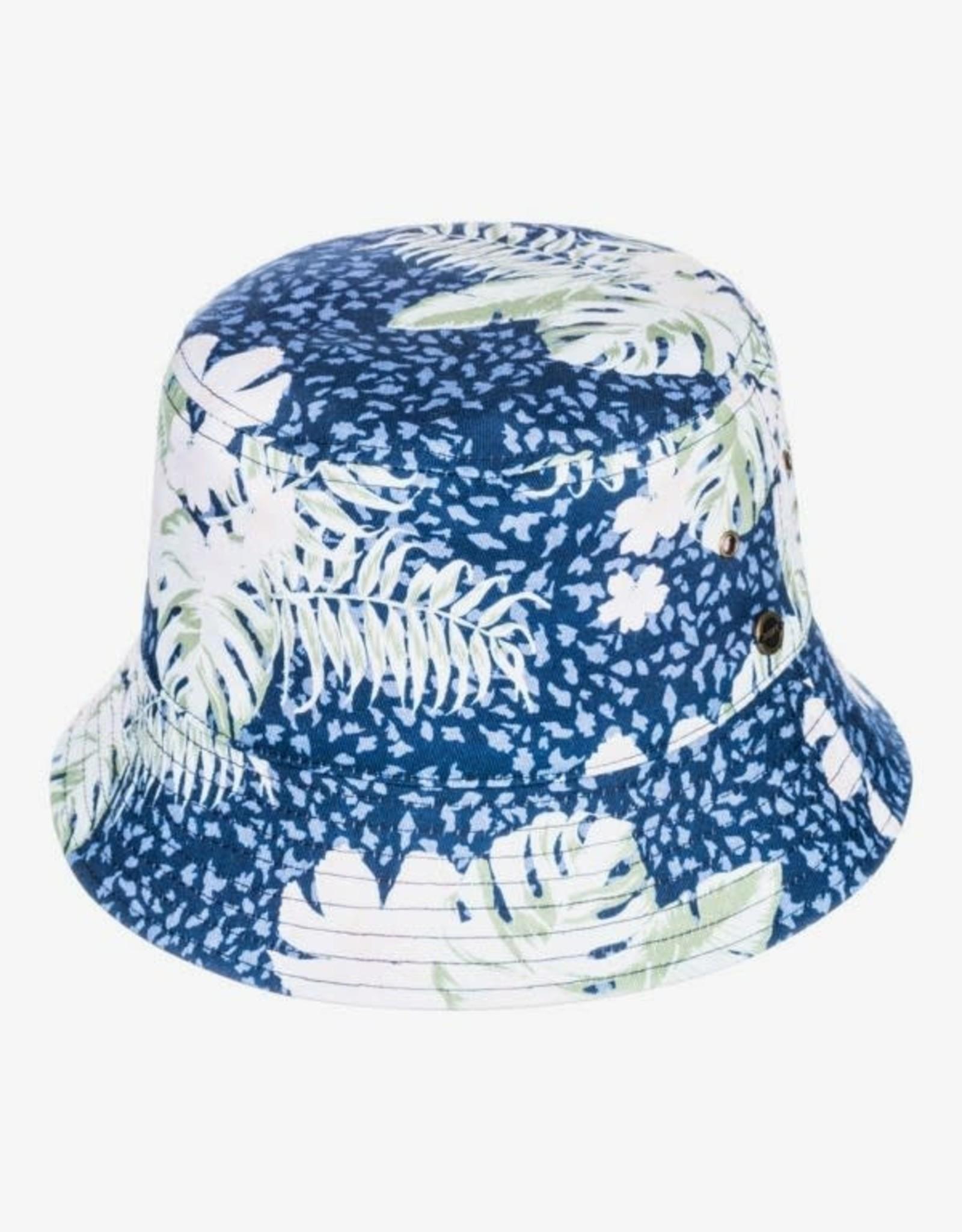 Roxy Roxy Girl Dancing Shoes Bucket Hat ERGHA03205