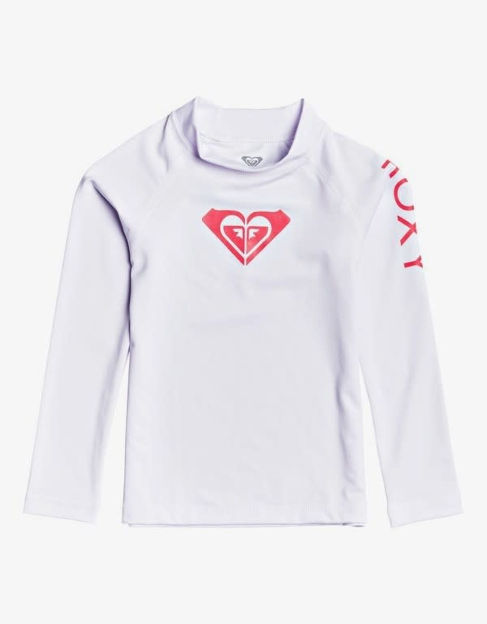 Roxy Roxy Girl Whole Hearted R/G