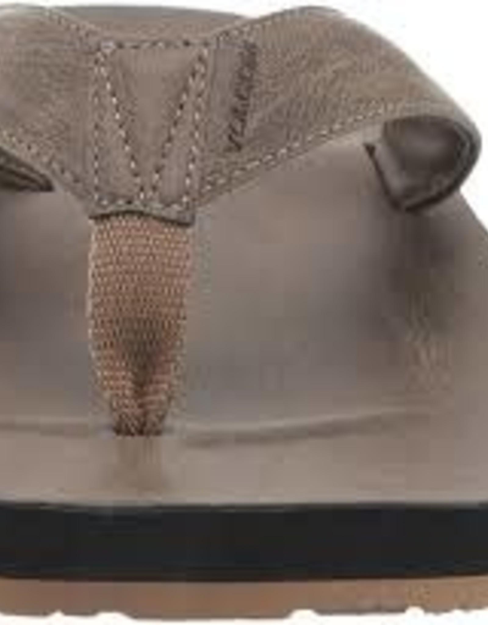 volcom volcom fathom sandal