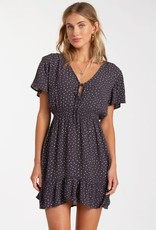 billabong Billabong Day Trippin Dress ABJWD00157