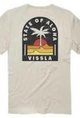 vissla toasty coast tshirt