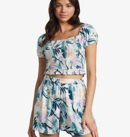 Roxy Roxy Summer Breeze Short ARJNS03154