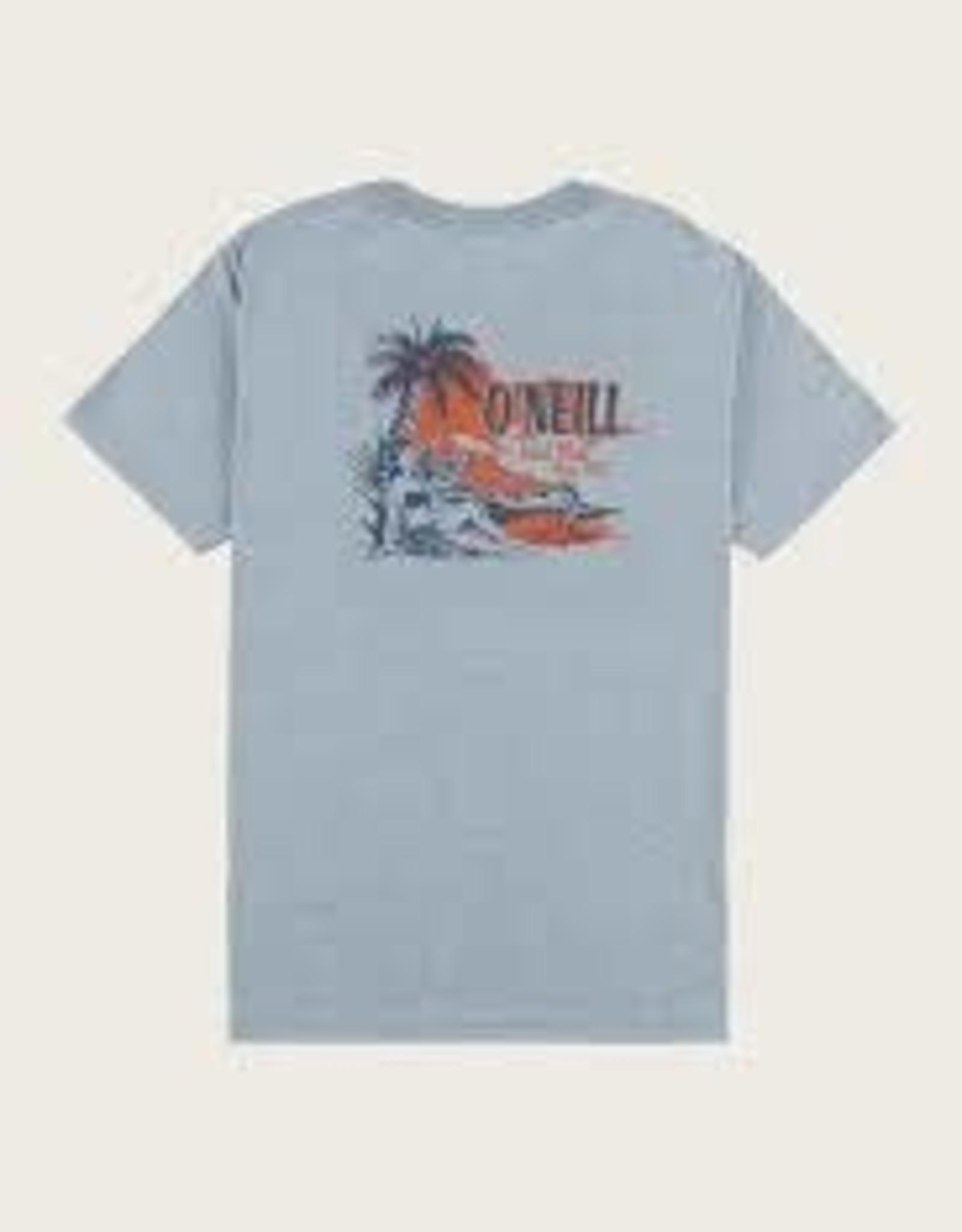 oneill oneill surf club s/s sp1118305