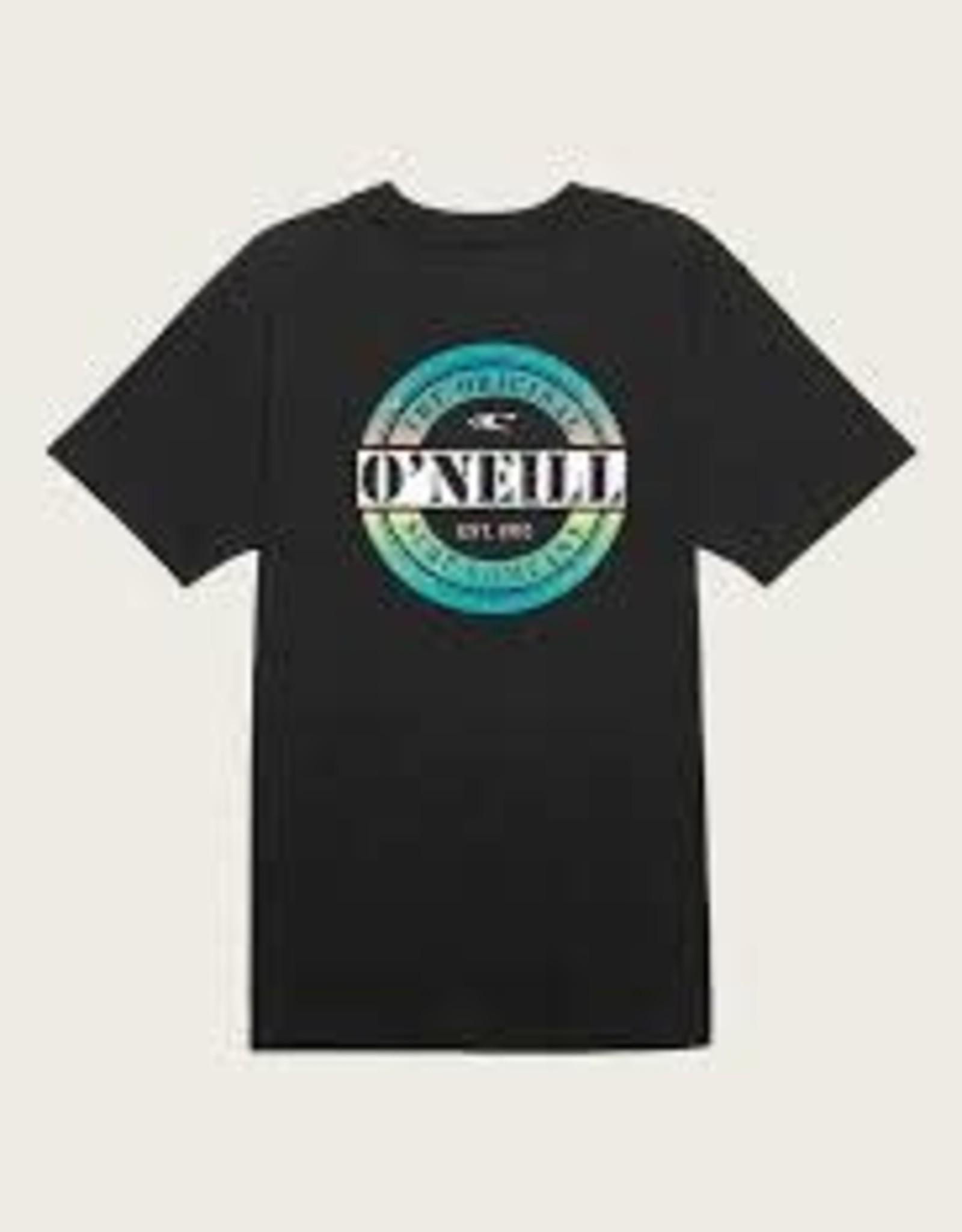 oneill oneill popcircle s/s sp1118304