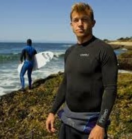 oneill oneill thermo X l/s top