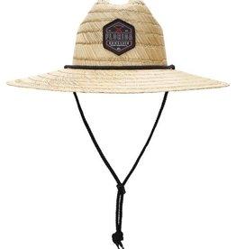 quiksilver quiksilver destinado pierside hat aqyha04831