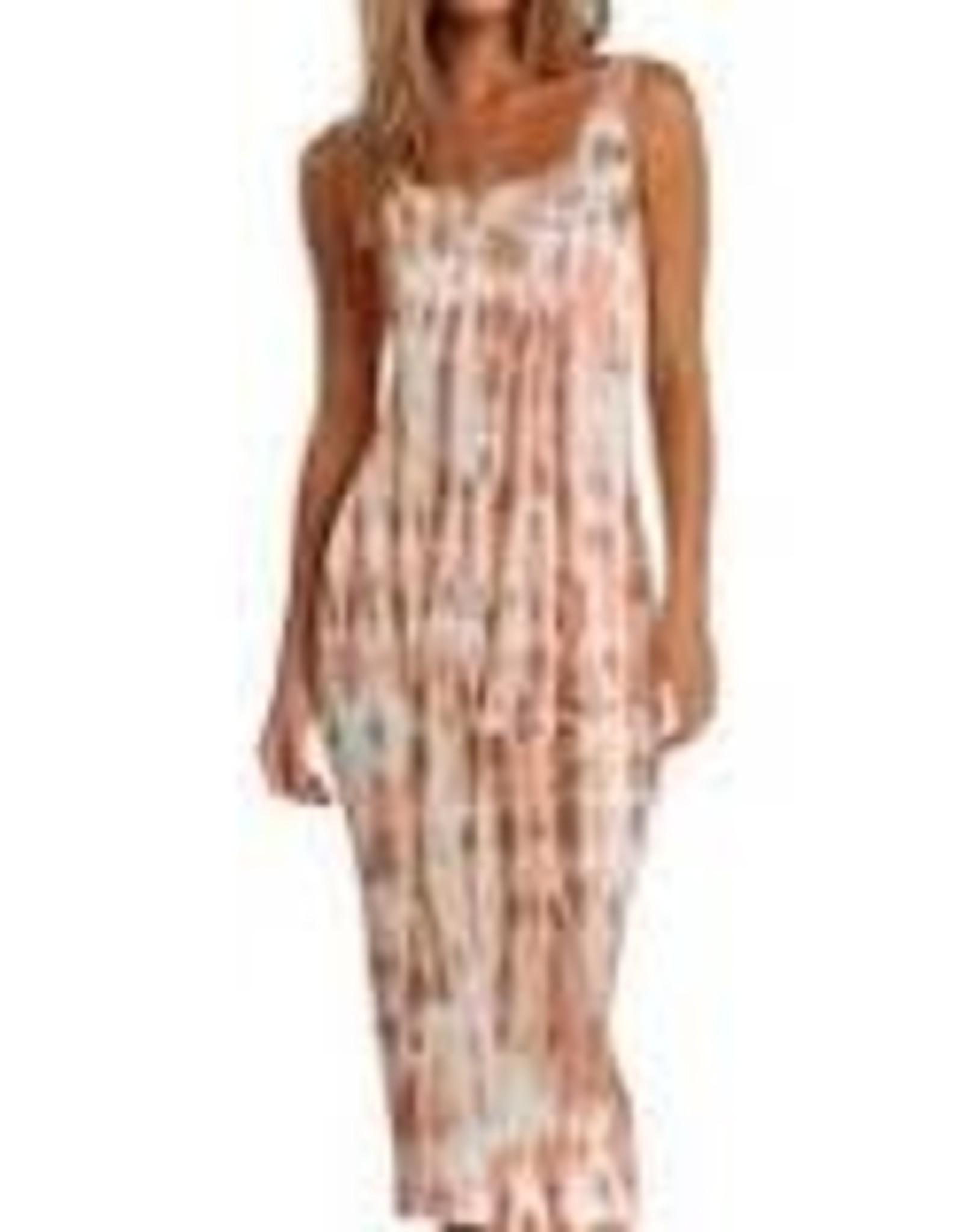billabong Billabong Warm Waves Dress ABJKD00124