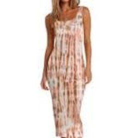 billabong Billabong Warm Waves Dress ABJKD00124