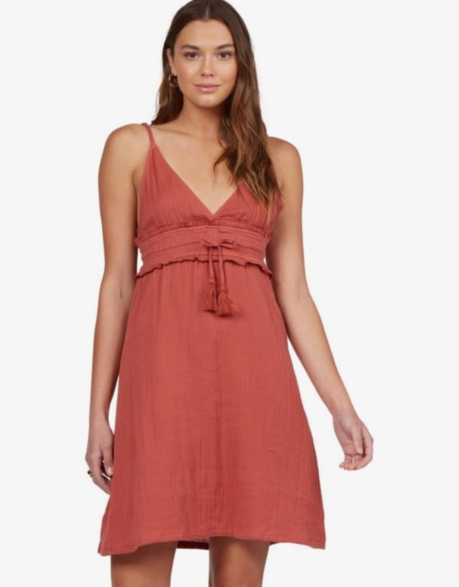 Roxy Roxy Simple Blossom Dress ARJWD03391