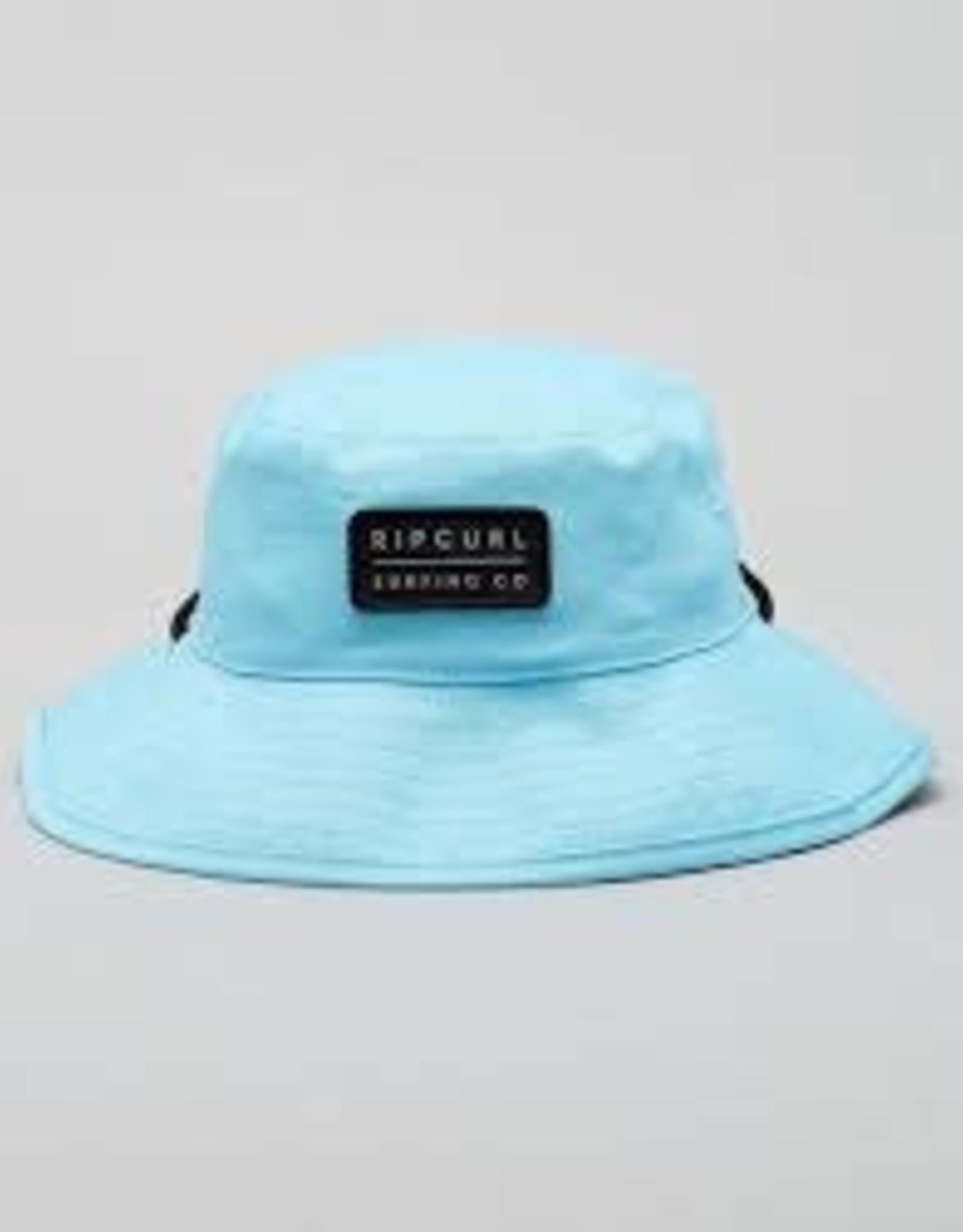 rip curl rip curl revo valley mid brim boy hat