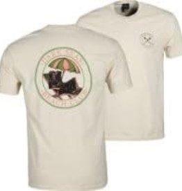 dark seas dark seas beach club tshirt