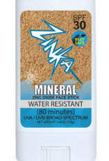 zinka zinka mineral facestick spf 30