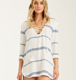 billabong Billabong Same Story Coverup XV722BSA