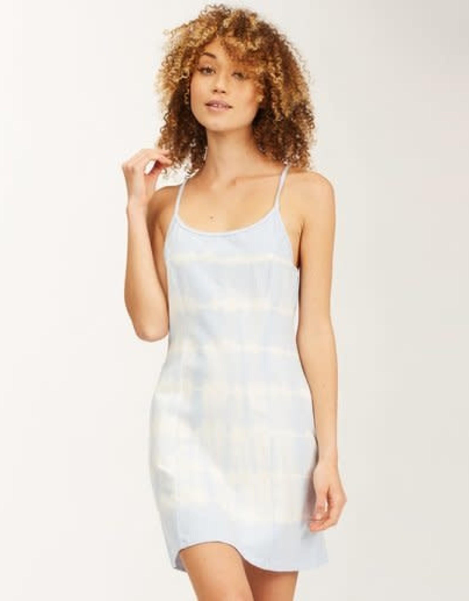 billabong Billabong Easy On Me Dress ABJKD00137