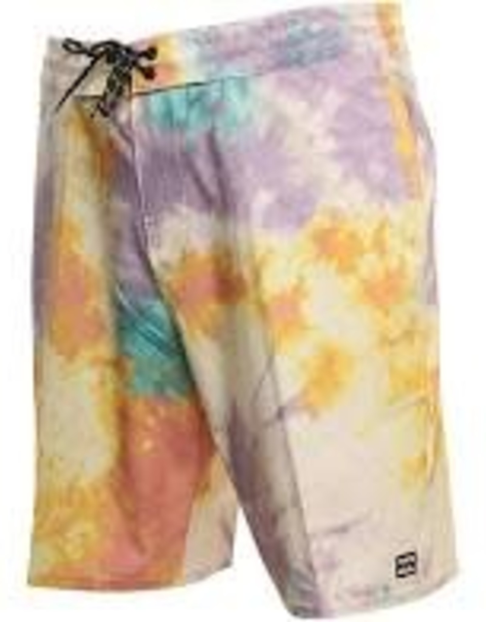 billabong billabong sundays lt boardshort tdy