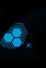 futures am1 thruster alpha series