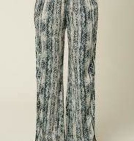 oneill Oneill Johnny Bungalow Pant SP1409006