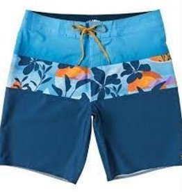 billabong billabong tribong pro B/S B1201btb
