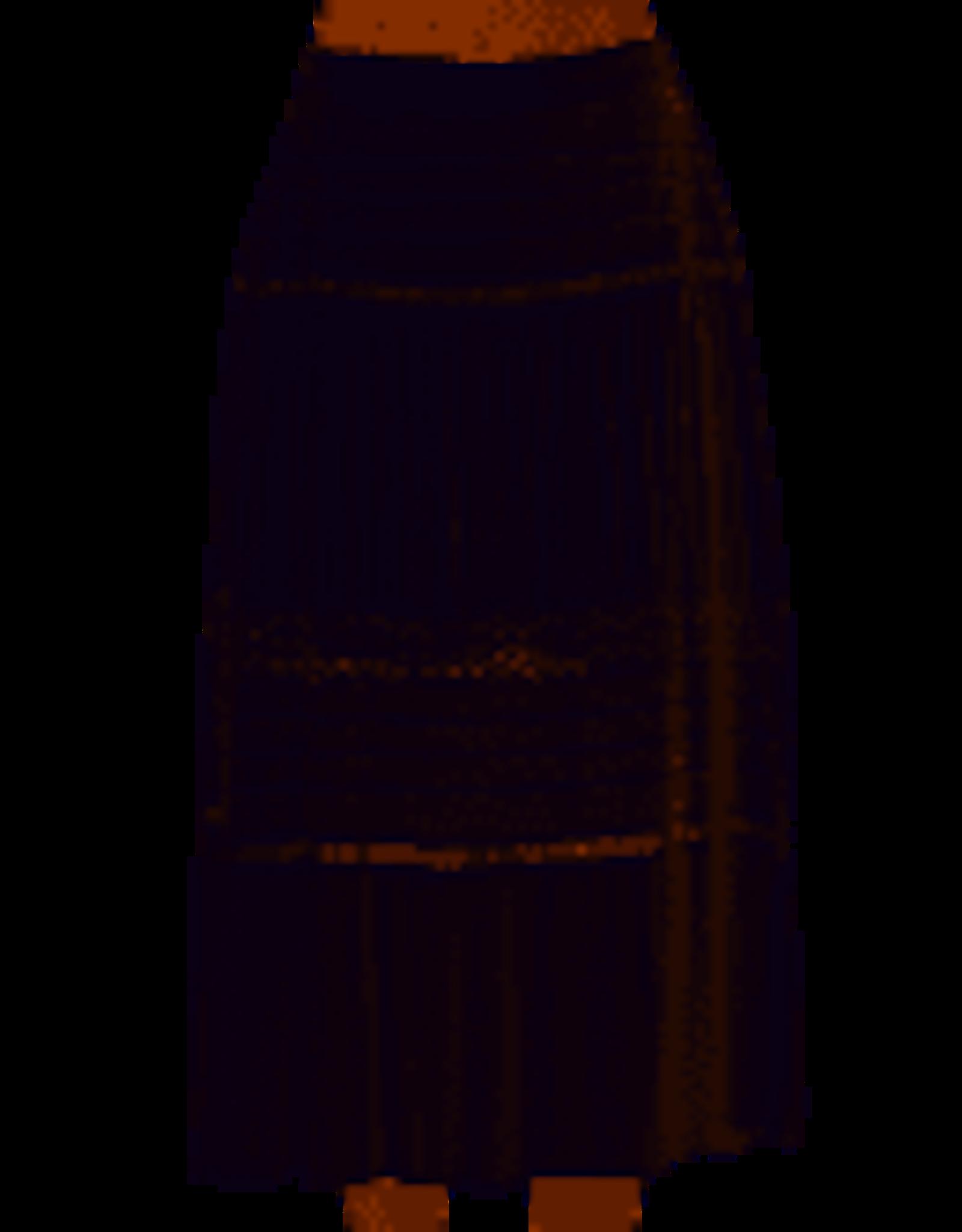 oneill Oneill Cora Skirt SU1415002