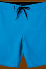 oneill oneill hyperfreak solid sp0106013