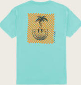 oneill oneill smile boys s/s