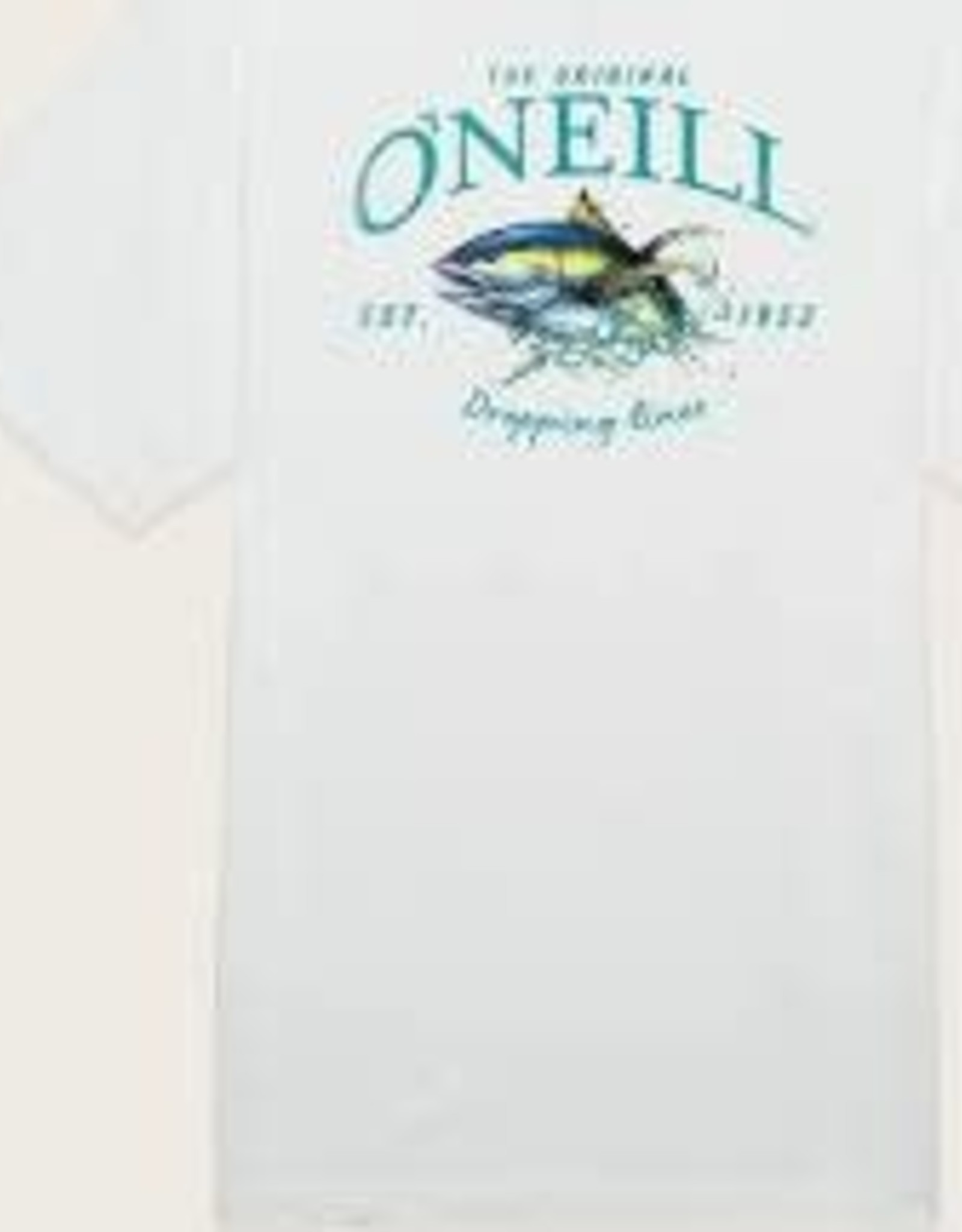 oneill oneill game on s/s