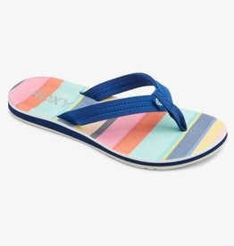 Roxy Roxy Vista Loreto Sandal ARJL100953
