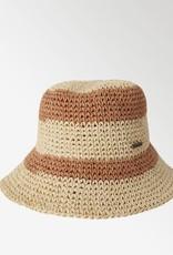billabong Billabong So Simple Hat NAT ABJHA00125