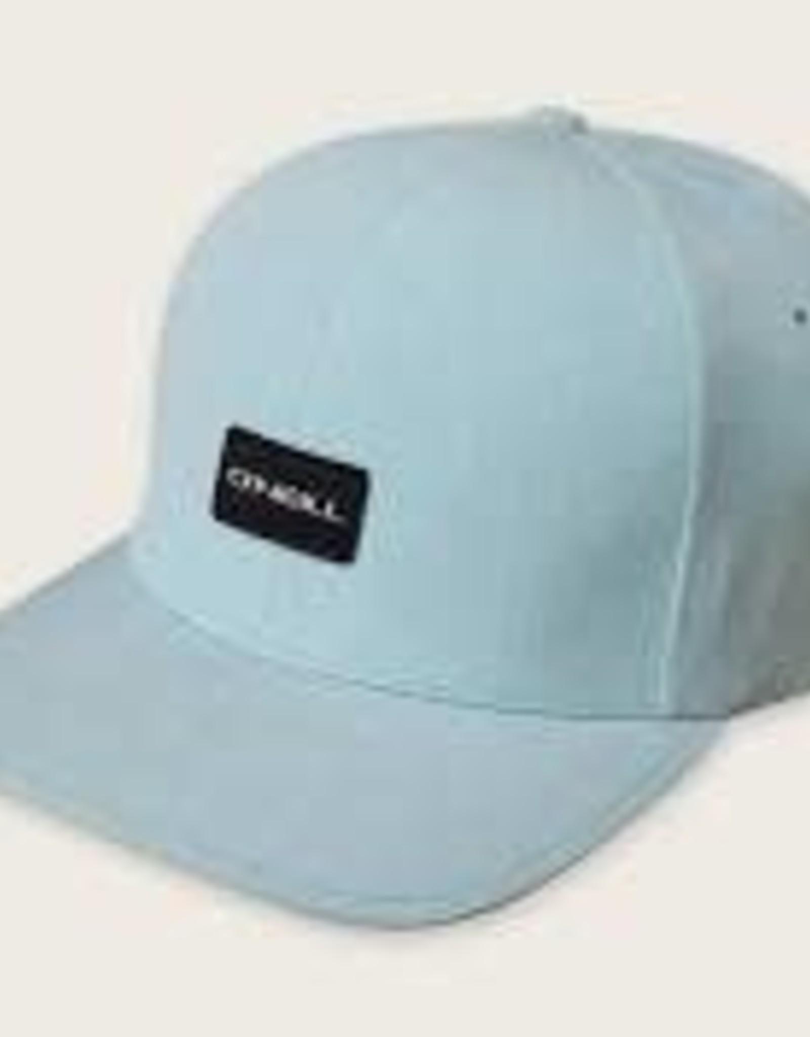 oneill Oneill Hybrid Hat SP0196010