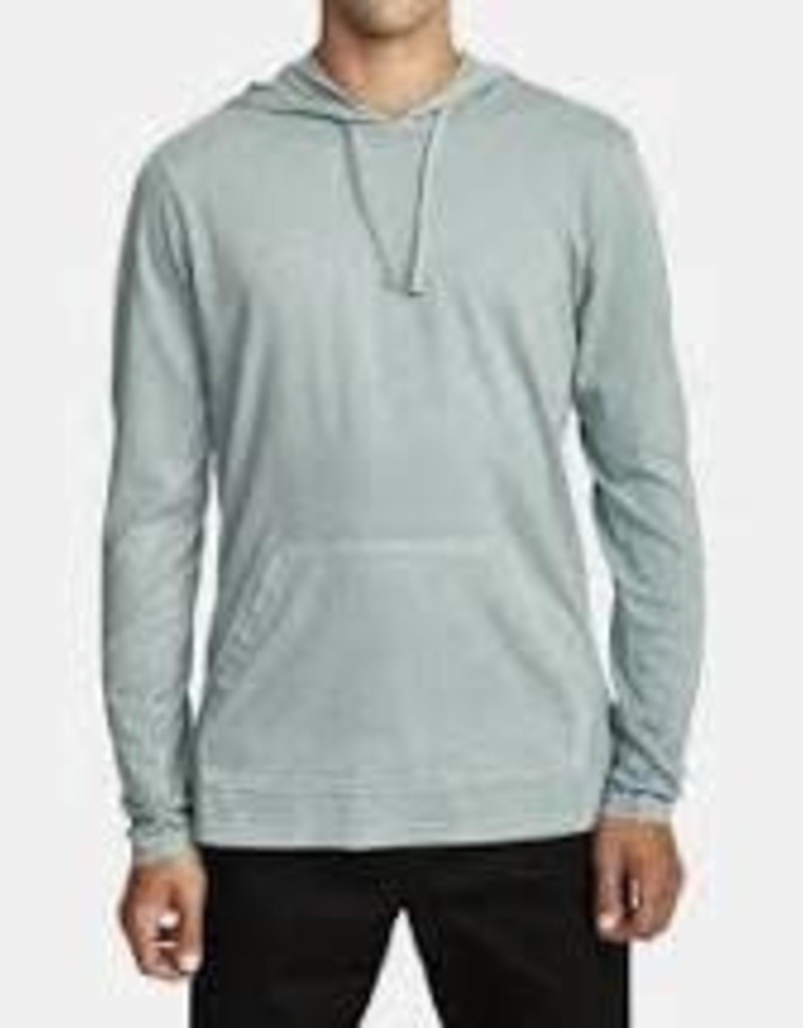 rvca pigment hoodie