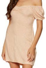 rvca RVCA Lovesong Dress AVJWD00158