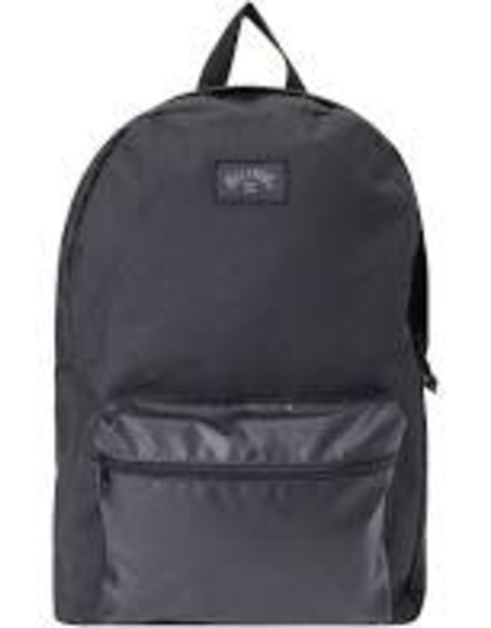 billabong billabong all day backpack sth