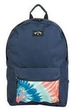 billabong billabong all day backpack MUL