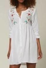 oneill Oneill Edan Dress SU1416008