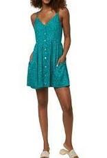 oneill Oneill Vivette Dot Dress SU1416037